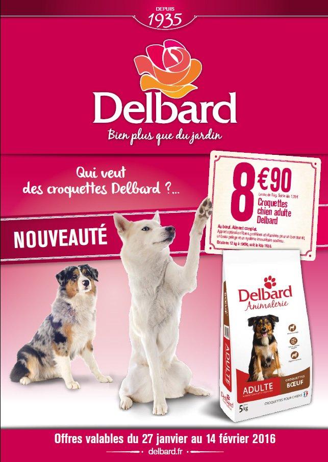 Delbard Morzine Delbardmorzine Twitter