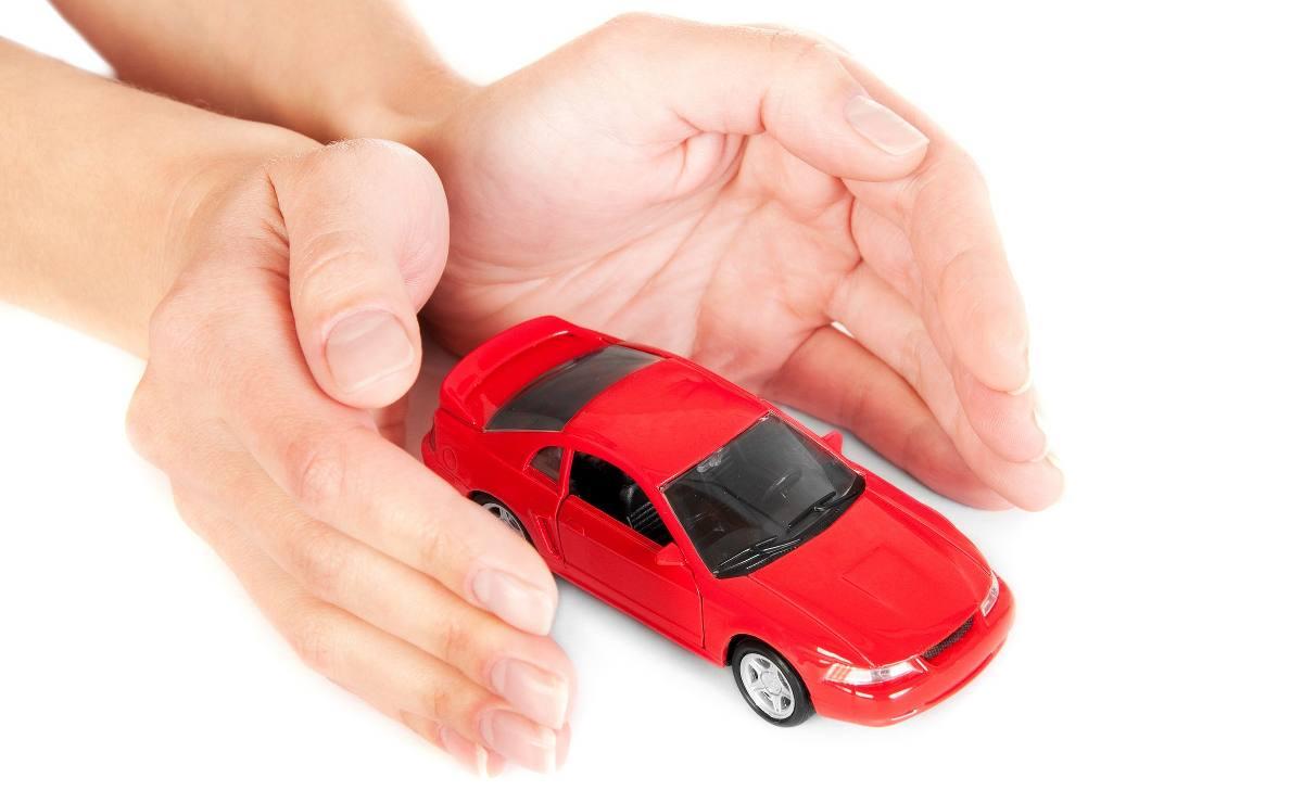 ¡Atención! El seguro para tu auto es una gran necesidad.  https://t.co/0uiTwaPll2 https://t.co/ZXp29yupEr