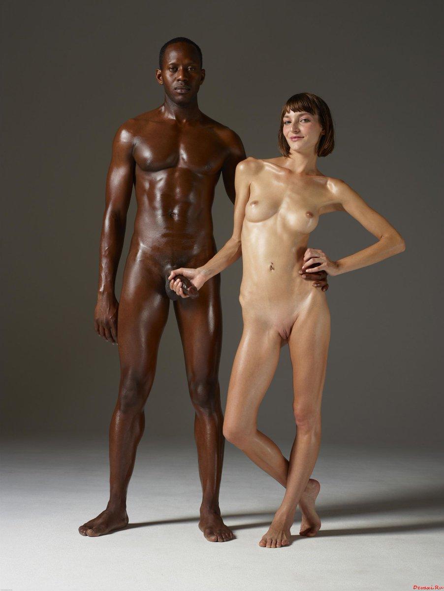 мне самой голые девушки негры эротика руки шлепалку, подошел