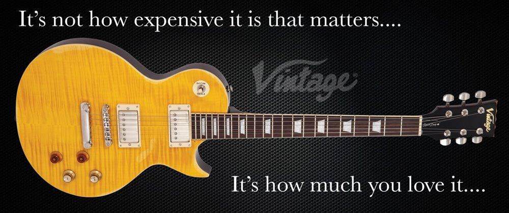 Retweet if you agree! https://t.co/GdLd05cd50 @badgirlonguitar @GuitarWorldNews @GuitarMagazine @guitarjar https://t.co/QyqLUIw82l