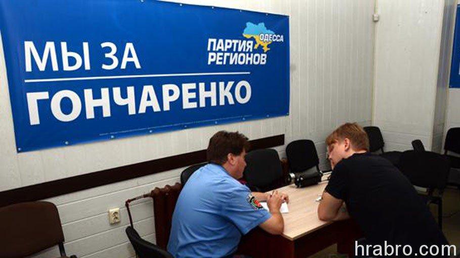 Переаттестация судей может начаться уже в сентябре, -  Луценко - Цензор.НЕТ 5333
