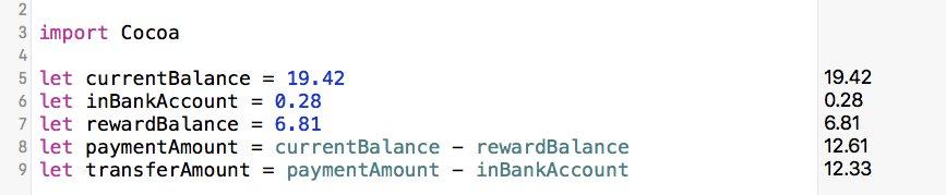 how transfer money between bank accounts