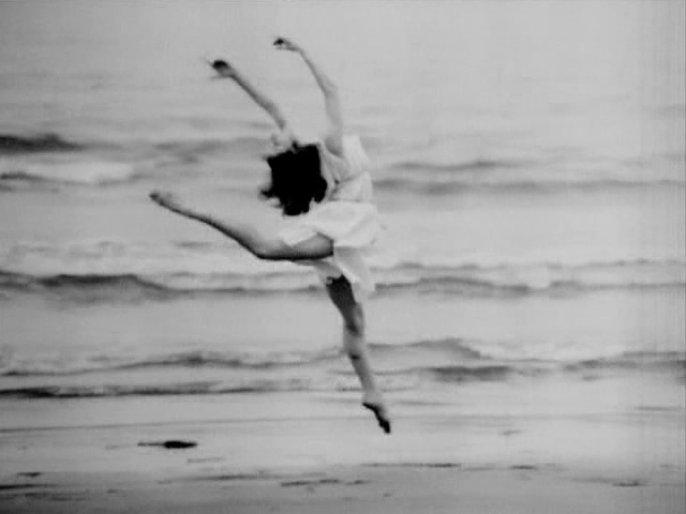 "Francisca P على تويتر: ""Isadora Duncan, The Biggest Dancer in the ..."