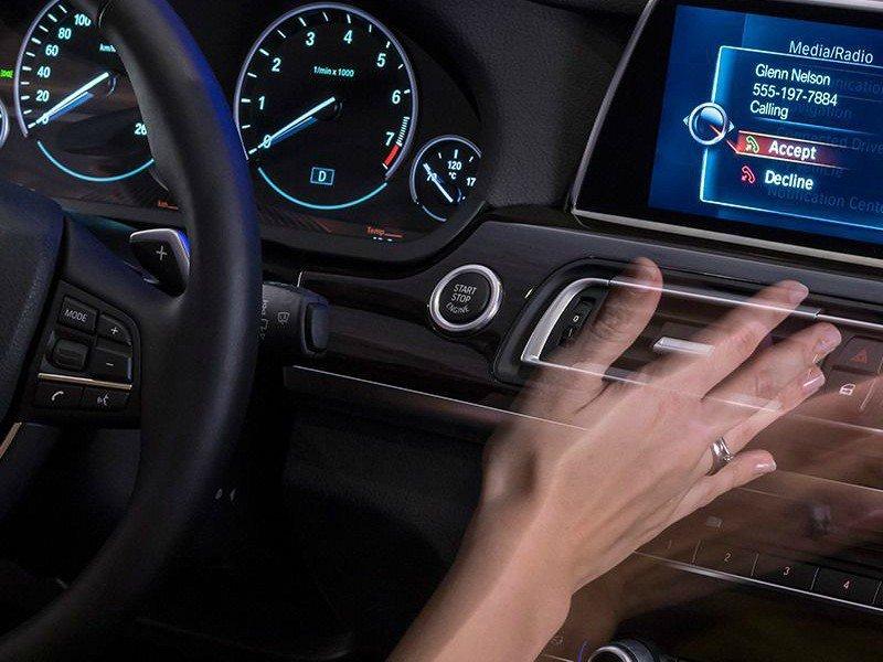 Autos tecnológicos aturden al conductor. https://t.co/nSHTKNCWFD https://t.co/CtnFbFQzuo
