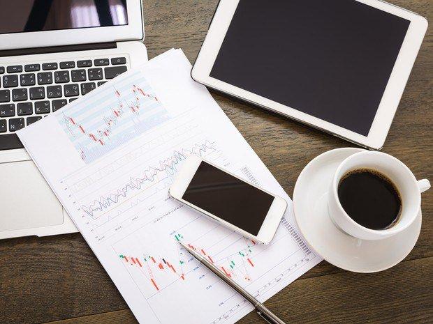 Ferramentas online de gestão para pequenos negócios. Por quenão? https://t.co/uL2YGvSMKP https://t.co/Cp2OQrGyFQ