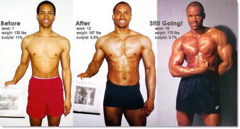 This Drug Has Been Getting NFL Players RIPPED For Years! Now It's Available To The PUBLIC 😳 👉http://m.uscles.com/SH6QT