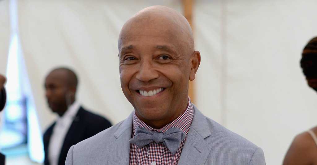 RT @thefader: .@UncleRUSH joins efforts to help Flint residents.  https://t.co/7SQsan7R7p https://t.co/5qR5TpyLAd