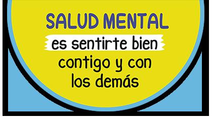 #SaludMentales ... #SaludMentalEnLaEscuela https://t.co/pnljLxAIrV