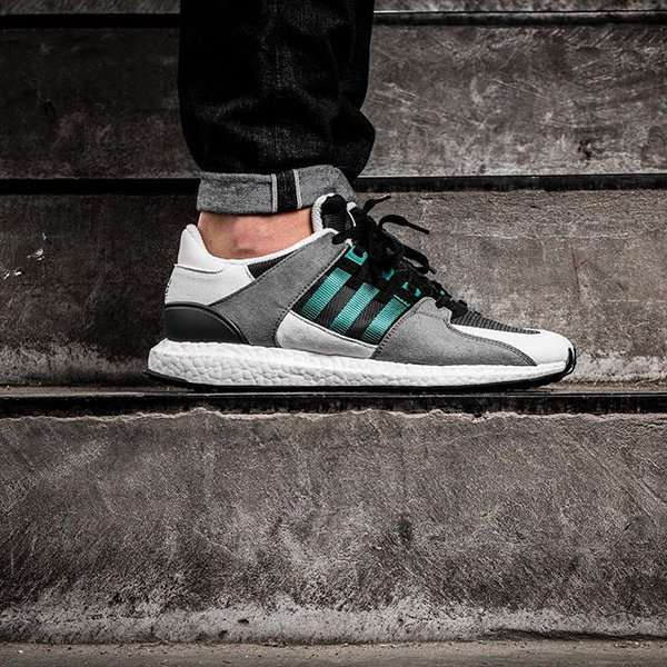47f51fa0e92 #adidas EQT Boost Pack in Green available with free shipping ->  http://bit.ly/1JTXFkz pic.twitter.com/TKfI9pIyVb