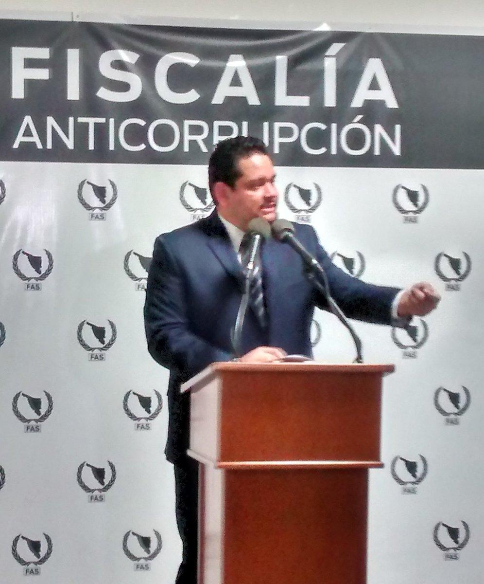 """""""Nuestra averiguación va sólida, con todos los elementos que consideramos"""", sostiene Fiscal, ante Caso Morales. https://t.co/SjFsBfRQh6"""