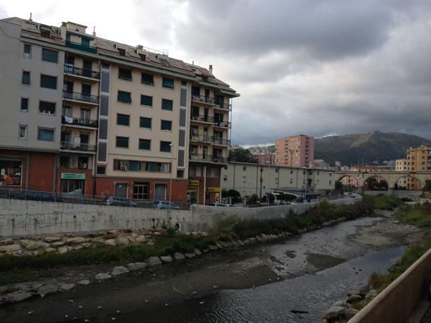 Genoa: si uccide per aver ricevuto una cartella esattoriale da 100 mila euro