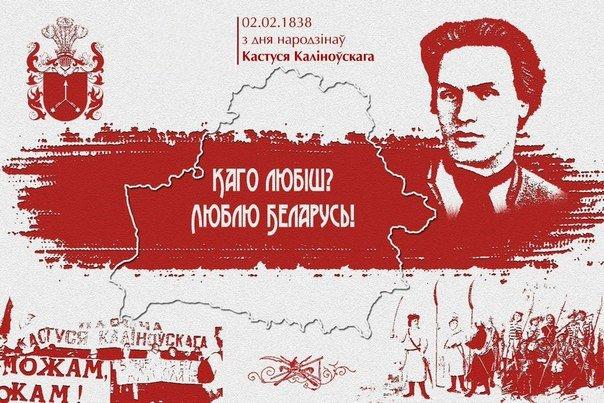 В Украине 26 февраля будут отмечать на госуровне День крымскотатарского сопротивления российской оккупации - Цензор.НЕТ 3287