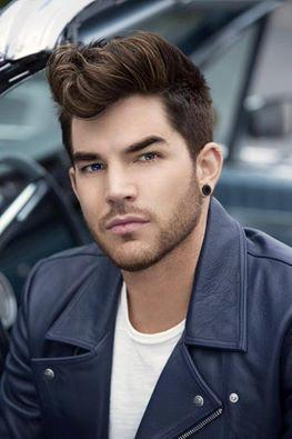 Get your tix now to see @adamlambert  on Feb 27th before they sell out! https://t.co/VG1NLZDBDC #MyCaesars #Concert https://t.co/zAo4t8J0ii