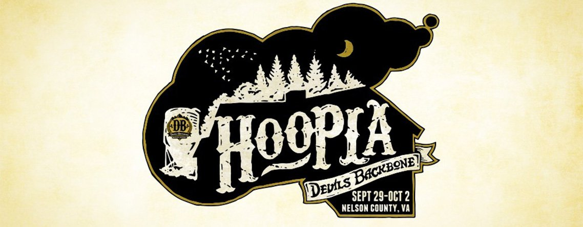 We're so pumped to announce our new festival! #DBhoopla this fall https://t.co/vv80MrHC6y #craftanadventure https://t.co/XiGeGQmQUl