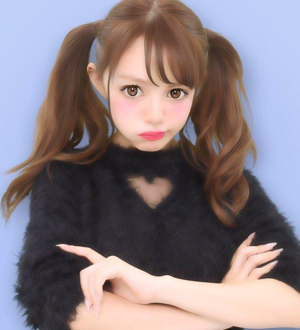 ちぃぽぽ(吉木千沙都)のTwitter画像25