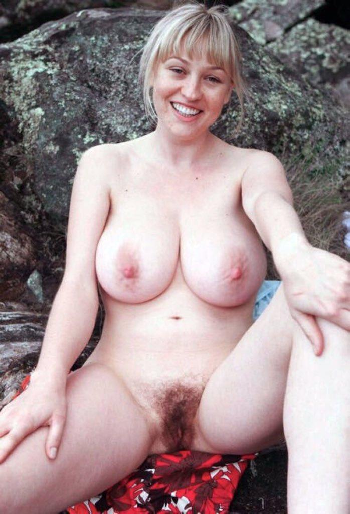 mommy naked pics