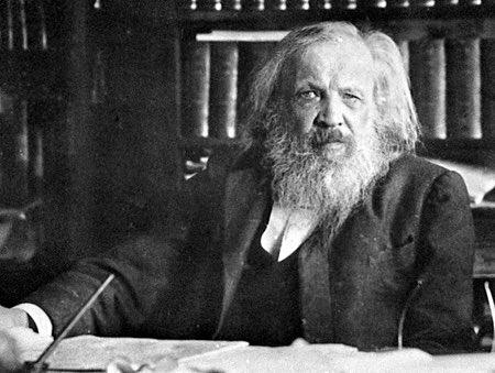 read Strukturelle Evolution und das Weltsystem: Theorien, Sozialstruktur