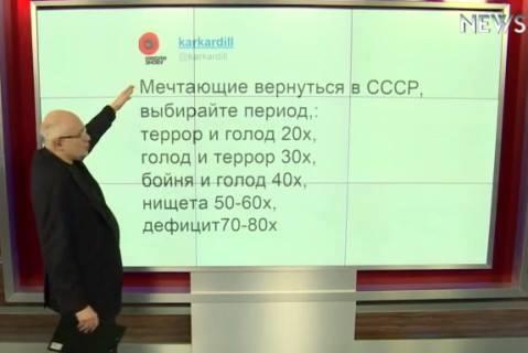 Террористы получили приказ от кремлевских кураторов усилить боевые действия вдоль всей линии соприкосновения, - пресс-центр АТО - Цензор.НЕТ 513