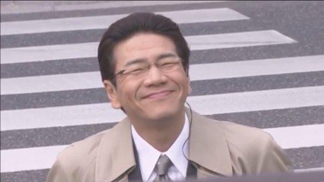 """よしだただひろ on Twitter: """"和..."""
