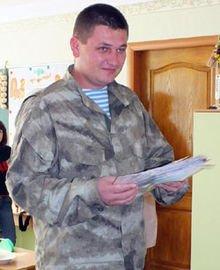 Российские лоббисты в ПАСЕ пытались добиться разрешения для евродепутатов посещать Крым в обход Украины, - Логвинский - Цензор.НЕТ 9654