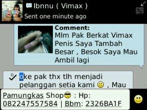 jual vimax top pembesarpenis pw vimax pills vimax price in