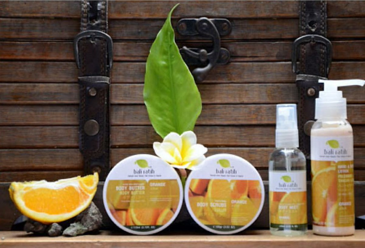 Bali Ratih Medan On Twitter Hallyuyeh Please Rt Ready Body Lotion Hrga Termurah 110k Paket Mist Scrub Butter Bbm 7d94ca8a