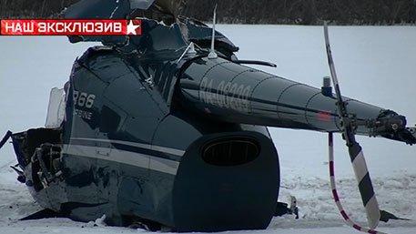Иран приостановил закупку российских танков - Цензор.НЕТ 6559