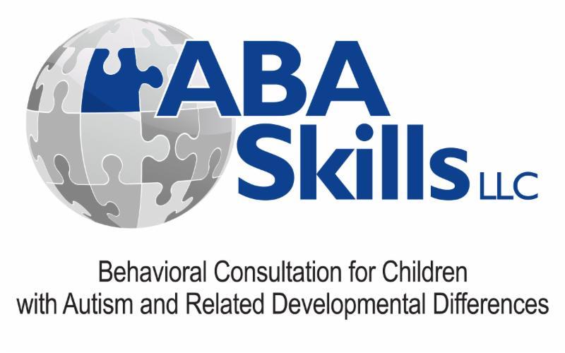 ABA Skills (@ABA_Skills)   Twitter