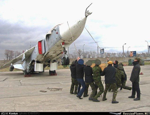 Российский военный советник ликвидирован в Сирии - Цензор.НЕТ 9522