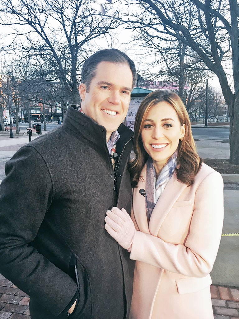 hallie jackson on twitter quotdidnt intend for this to be a