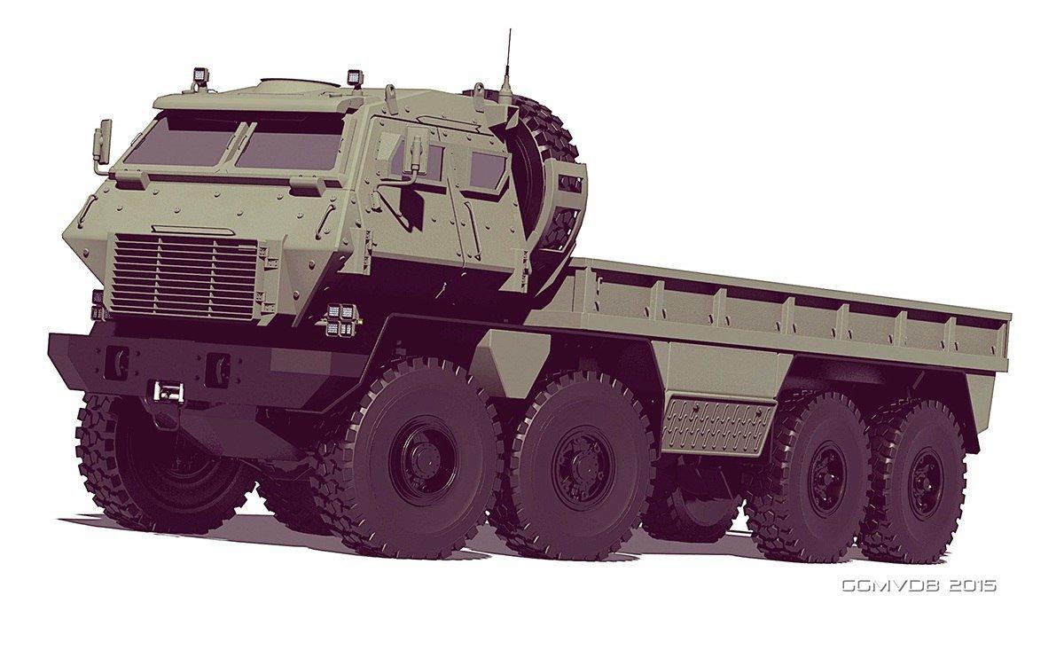Иран приостановил закупку российских танков - Цензор.НЕТ 8781