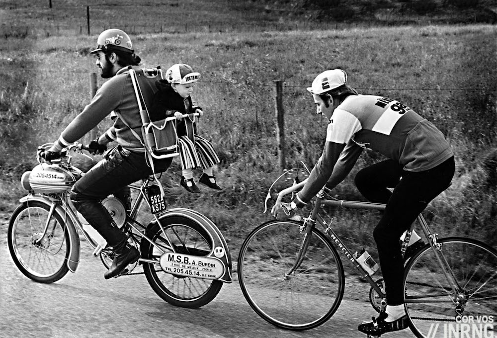 When you needed that motorpacing session but couldn't find anyone to look after your child https://t.co/BUGXj0bKBJ
