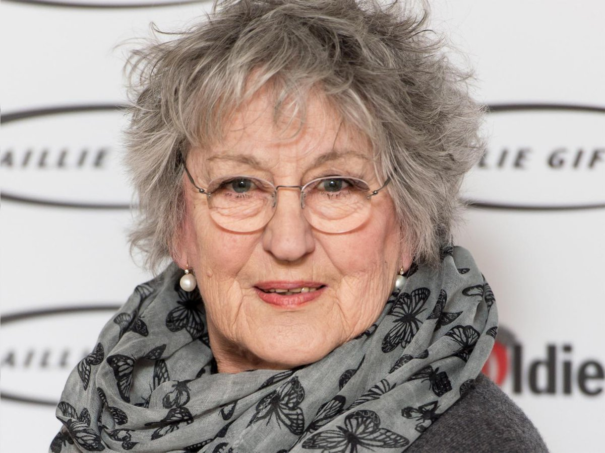 Unhelpful Punishment >> Germaine Greer Says Punishment For Rape Should Be Reduced