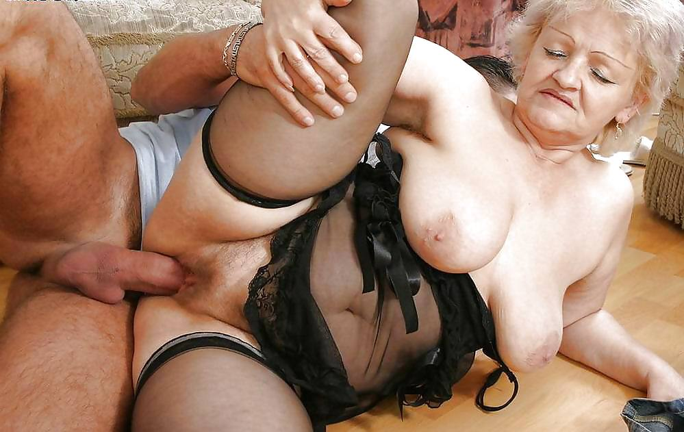 mobile-oldmomporn-video-extreme-hardcore-pantyhose-sex-sexy