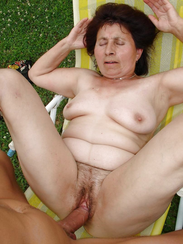 Pinky porn star