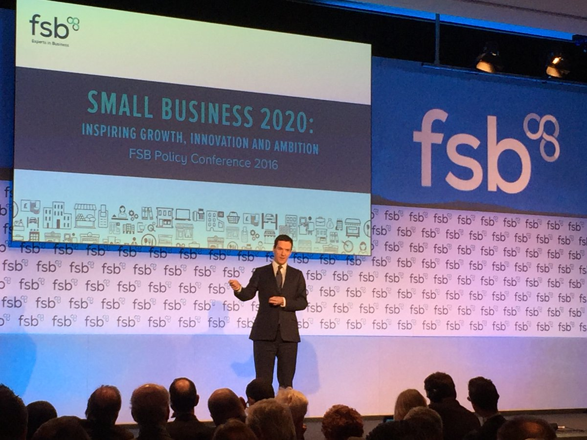 Doe Small Business Conference 2020.Fsb2016 Hashtag On Twitter