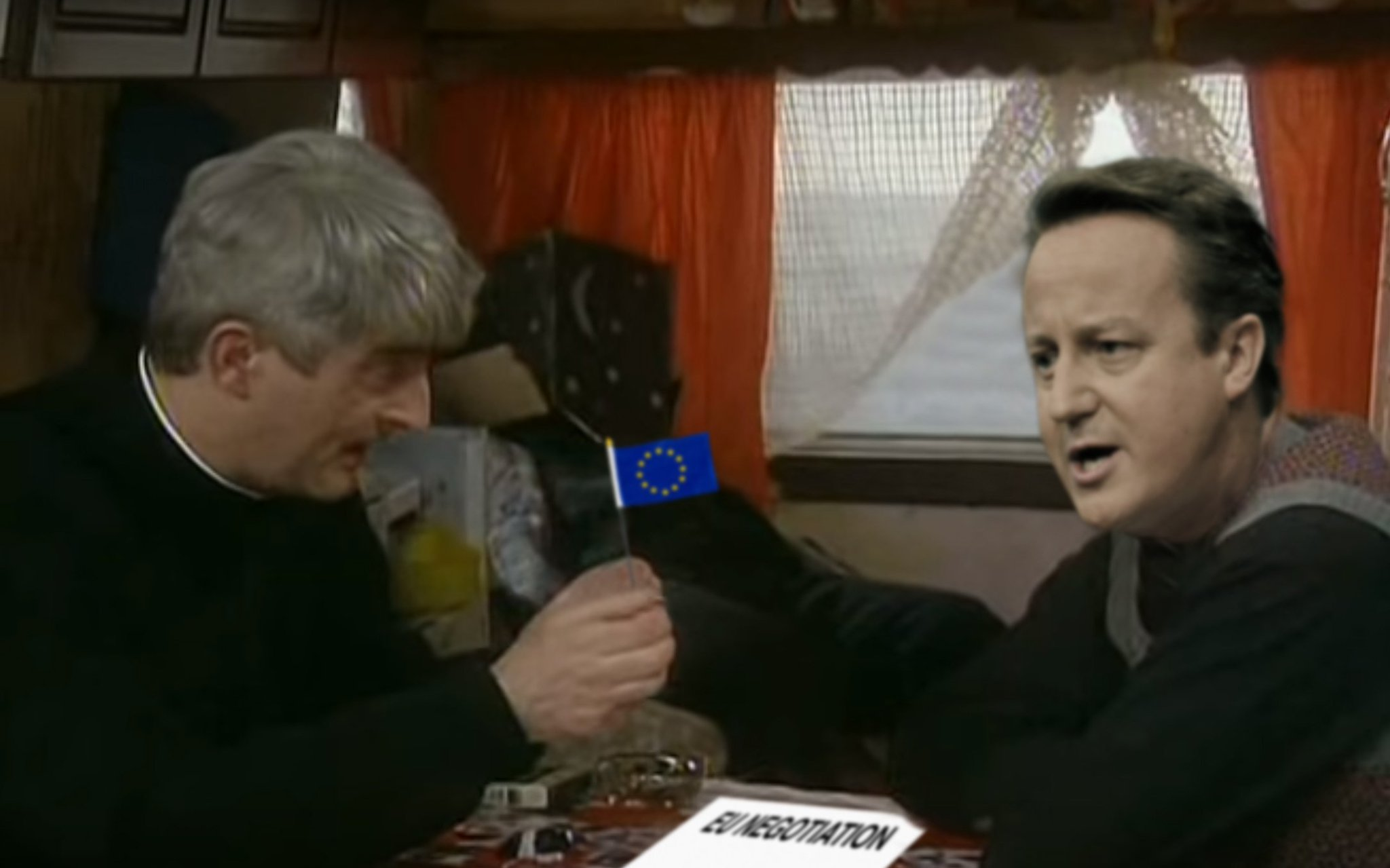 """""""Now these EU concessions are small, but the ones out there are far away""""  (ta @MrJattski) https://t.co/I80YIds9e3"""