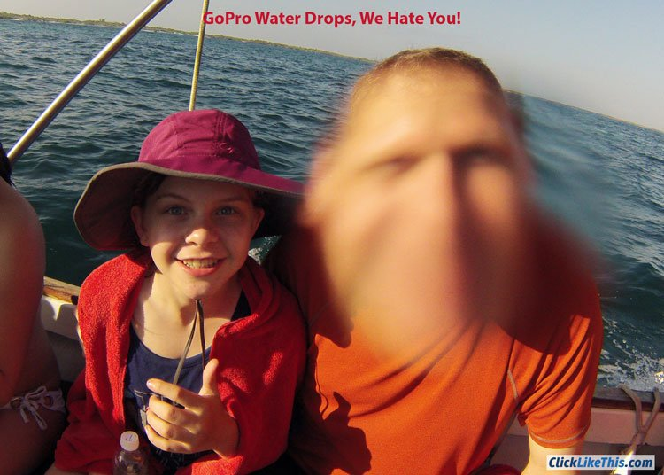One drop of water ruined this photo. Here's how to prevent that on a GoPro lens https://t.co/uSqY4W0nmA #gopro https://t.co/MihRVpYy3O