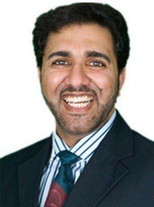 Dentista Bilal Ahmed é preso acusado de por pênis na boca de paciente anestesiado. https://t.co/j0zPKtYKG2