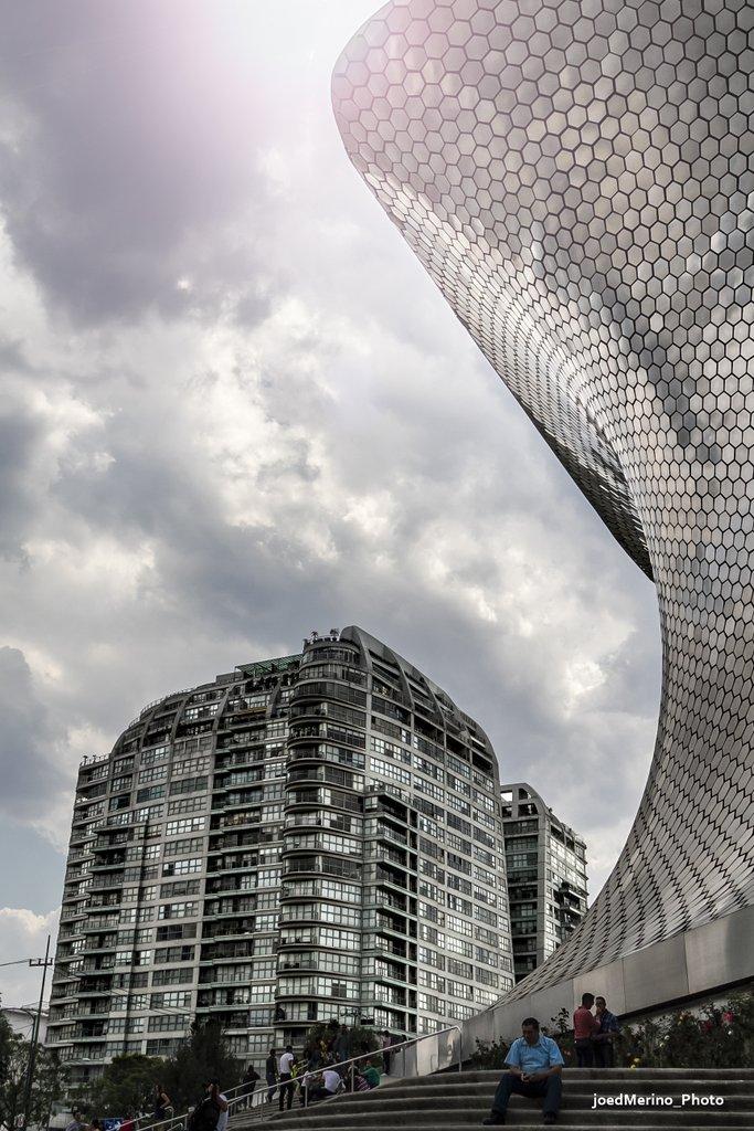 Foto arquitectura foto arquitect twitter - Fotografia arquitectura ...