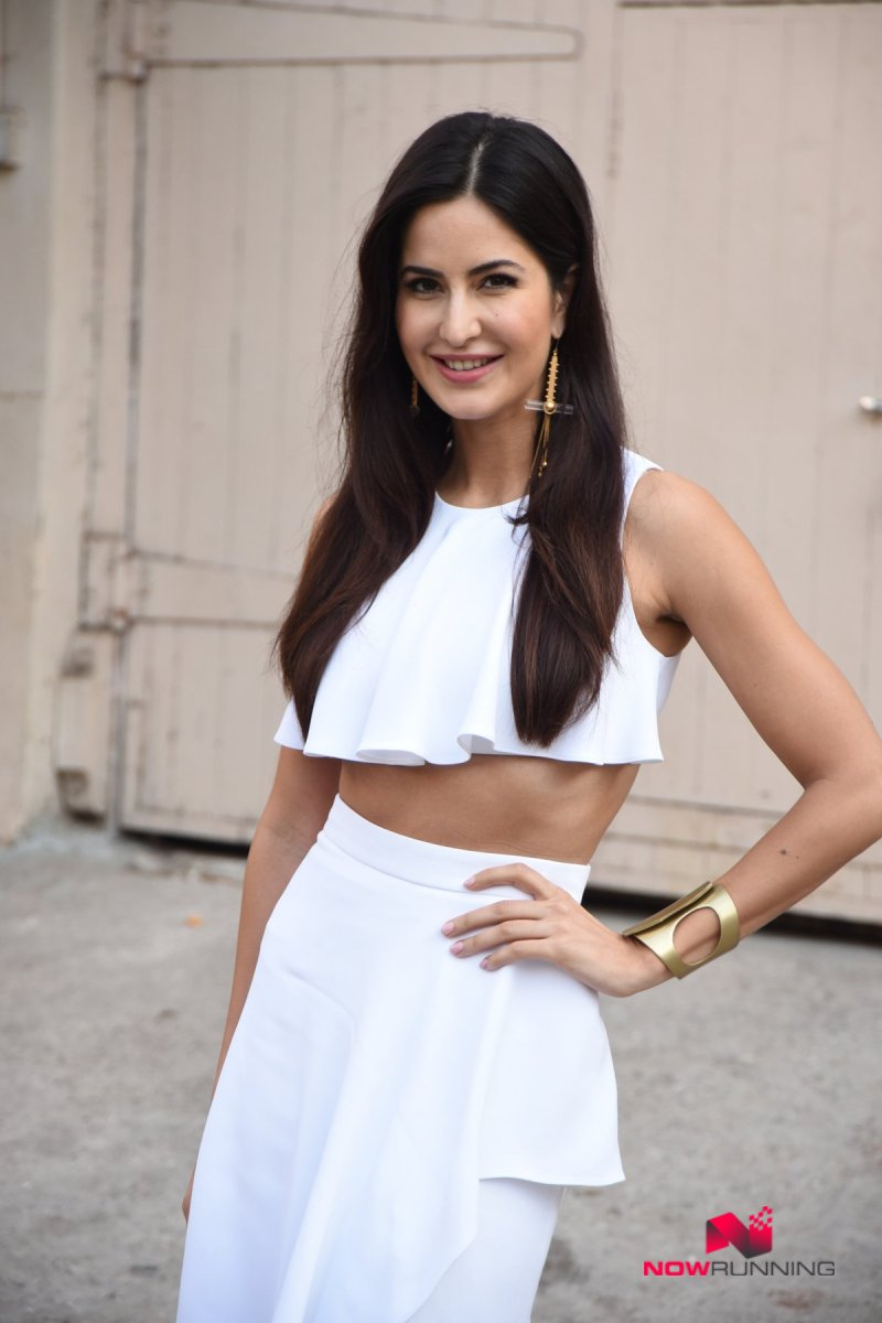 Excellent idea katrina kaif showing boobs