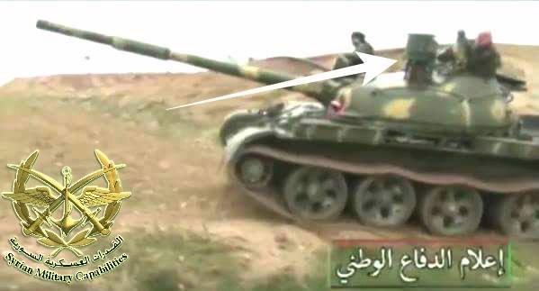 سؤال عن صورة سلاح CaOetngWYAEH2B-