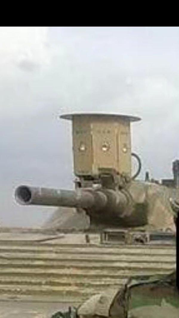 سؤال عن صورة سلاح CaOetnrW0AIQYp7