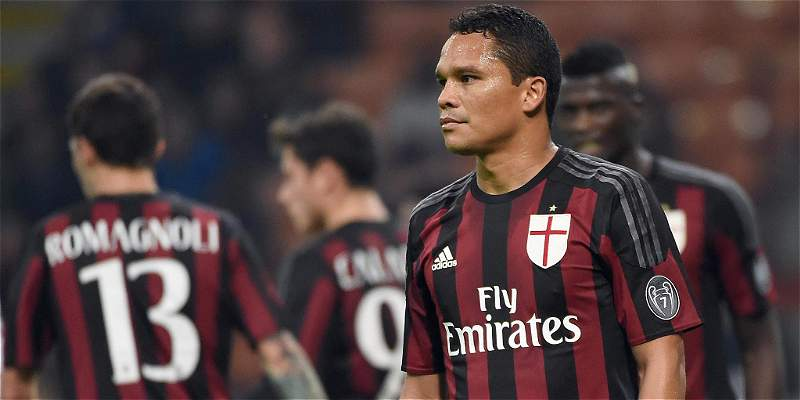 Diretta Serie A: PALERMO-MILAN Streaming Rojadirecta, come vedere la partita di calcio oggi