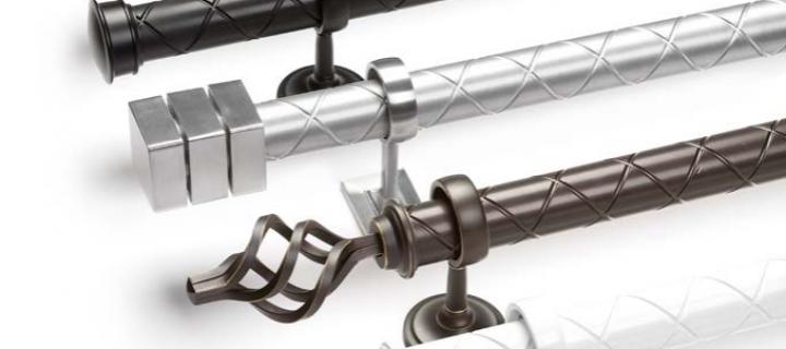 Best buy wt bestbuywt twitter for Qmotion motorized drapery rods