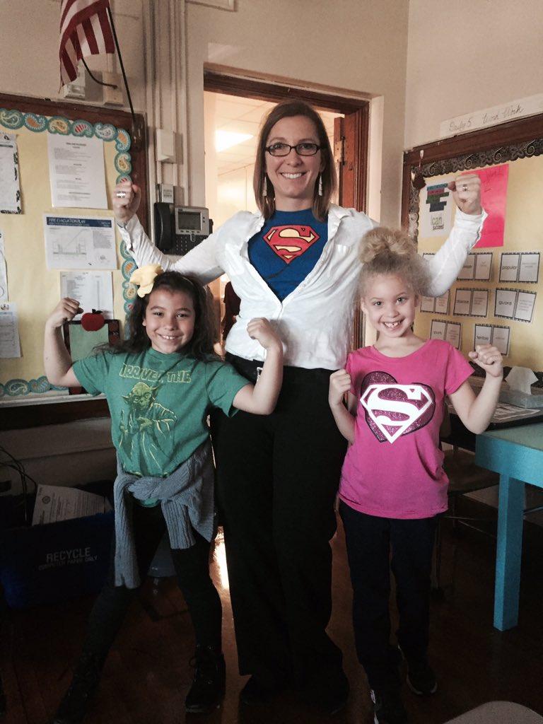 Super hero day! #rmbacon #mrssinonesclass #mpswc #teachingismysuperpower https://t.co/fq9EbL5lfS