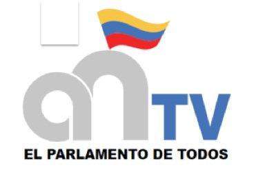RT @ReporteYa: #2F De ahora en adelante las sesiones de la Nueva AN: https://t.co/D4RVeK4LOZ … vía @ChuoTorrealba https://t.co/pqR8jA5iQG