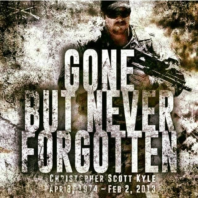NEVER FORGOTTEN! https://t.co/P4psdht7Pg