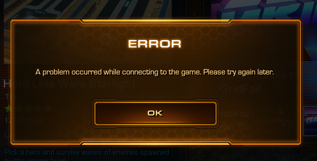 starcraft ii unable to  game data