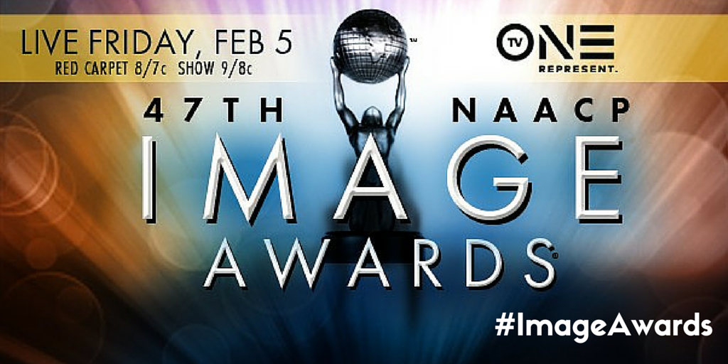 Thumbnail for Live-Tweeting the #NAACPImageAwards on @TVOneTV #ImageAwards
